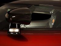 Koenigsegg CCX-Studio E