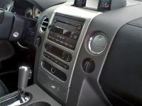 KTM Edition ROUSH Ford F-150