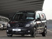 KTW Tuning Mercedes-Benz Citan