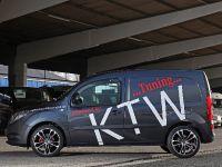 KTW Tuning Mercedes-Benz Citan