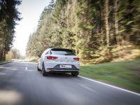 KW 2014 Seat Leon Cupra Adaptive DDC