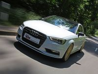 thumbs KW Audi A3 Limousine