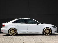 KW Audi A3 Limousine