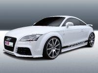 KW Audi TT RS