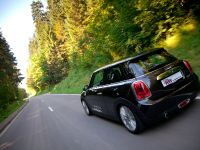 KW Coilover Kit for MINI F56