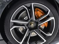 Lamborghini LP 560-4 Geneva 2013