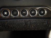 Lamborghini Murcielago LP640 Roadster Versace