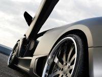 Lamborghini Murcielago Yeniceri Edition