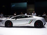 Lamborghini Squadra Corse Frankfurt 2013