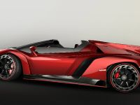 thumbs Lamborghini Veneno Roadster