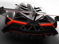thumbs Lamborghini Veneno