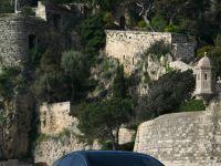 Lancia Delta 1.8 DiTurbo