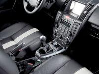 Land Rover Freelander 2 SD4 Sport Limited Edition