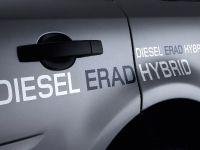 Land Rovers diesel erad hybrid & e_terrain technologies