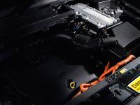 thumbs Land Rovers diesel erad hybrid & e_terrain technologies