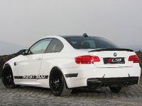 Leib BMW M3 GT 500