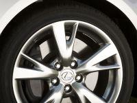 Lexus IS 250 Sports Package