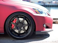 Lexus IS 350C VIP Auto Salon