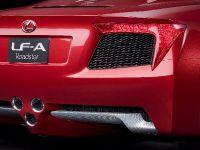 thumbs Lexus LF-A Concept