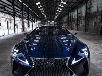 thumbs Lexus LF-LC Blue Concept
