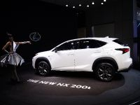 thumbs Lexus NX 200t Paris 2014
