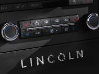 Lincoln MKS