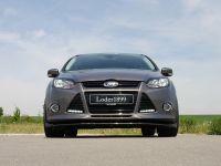 Loder1899 2012 Ford Focus