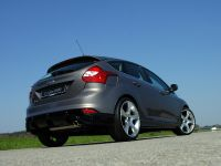 thumbs Loder1899 2012 Ford Focus