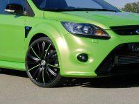 Loder1899 Focus RS