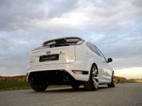 Loder1899 Ford Focus ST