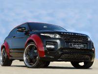 Loder1899 Range Rover Evoque Horus