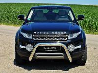 Loder1899 Range Rover Evoque
