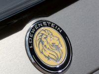 Loewenstein Mercedes-Benz E-LM63-700