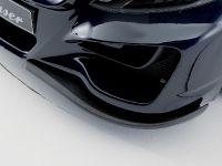 Lorinser 2013 Mercedes-Benz S-Class