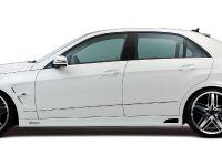 Lorinser Mercedes-Benz E-Class