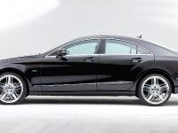 Lorinser Mercedes CLS-Class