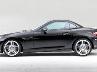 Lorinser Mercedes SLK-Class