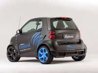 Lorinser Smart Easybrid