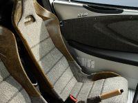 thumbs Lotus Eco Elise