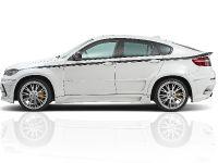 LUMMA BMW X6