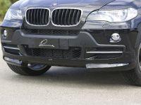 LUMMA BMW X5 CLR X530 S