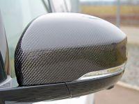 Lumma Design 2013 Range Rover