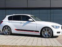 Lumma Design BMW 1-Series F20