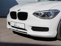 Lumma Design BMW 1-Series F20