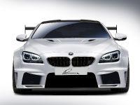 thumbs Lumma Design BMW M6