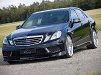 LUMMA Design Mercedes-Benz E 50 CLR