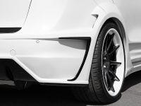 LUMMA Design Porsche Cayenne II