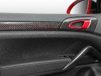 Lumma Porsche Cayenne Diesel