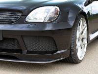thumbs LUMMA Tuning Mercedes-Benz SLK R170