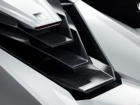 Lykan Hypercar W Motors